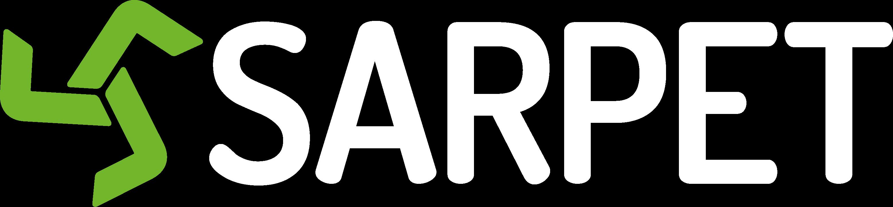 Sarpet