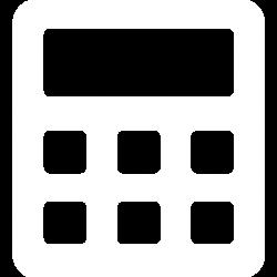 Online kalkulace